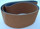 Polierband Kork 100 x 3030 mm
